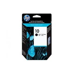 Cartridge HP C4844A