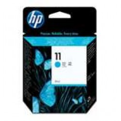 Cartridge HP C4836A