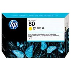 Cartridge HP C4873A