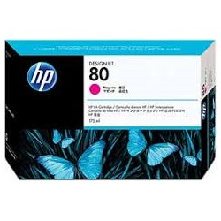 Cartridge HP C4874A