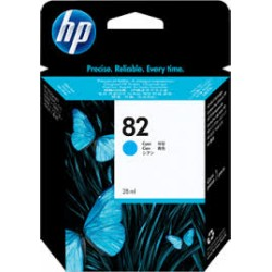 Cartridge HP C4911A