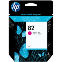 Cartridge HP C4912A