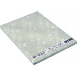 Pauzovací papír 90g A4/250listů (210 x 297 mm)