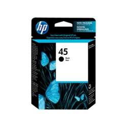 Cartridge HP 51645A No.45