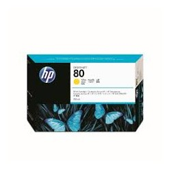 Cartridge HP C4848A No.80