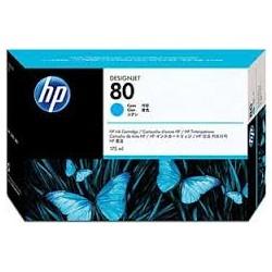 Cartridge HP C4872A