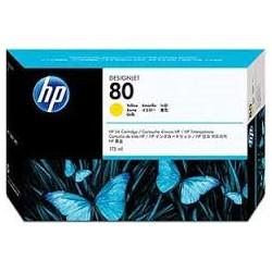 Cartridge HP C4873A