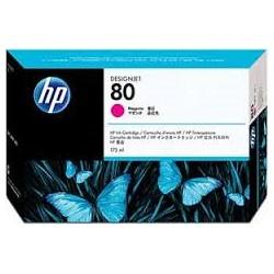 Cartridge HP C4874A