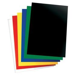 CHROMOLUX barevný 250g A4/100listů