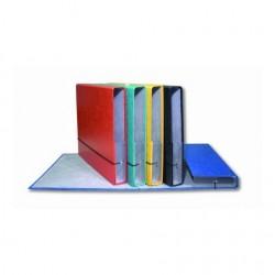 Box na spisy prezentační 3 cm