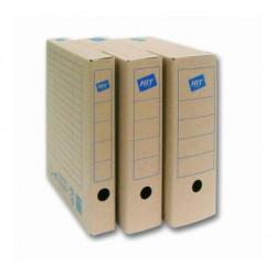 Archivační krabice NATUR 11 cm