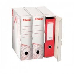 Archivační krabice ESSELTE 9 cm