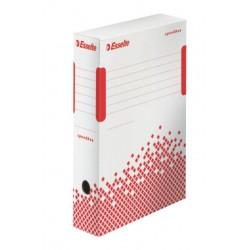 Archivační krabice ESSELTE 10 cm