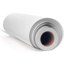 Xeroxový papír 80g 620mm/150m
