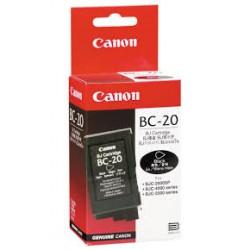 Cartridge Canon BC-20