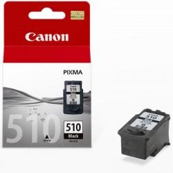 Cartridge Canon PG-510Bk