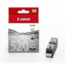 Cartridge Canon PGI-520Bk