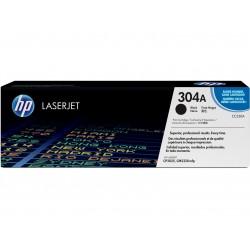 Toner HP CC530A No.304A
