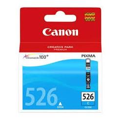 Cartridge Canon CLI-526C