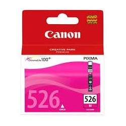 Cartridge Canon CLI-526M