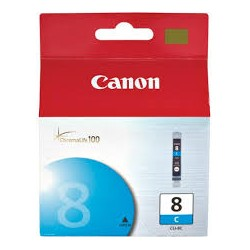 Cartridge Canon CLI-8C