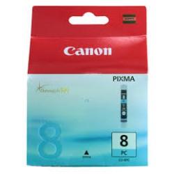 Cartridge Canon CLI-8PC