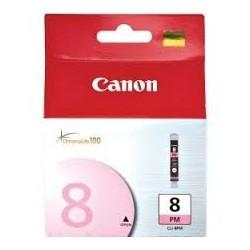 Cartridge Canon CLI-8PM