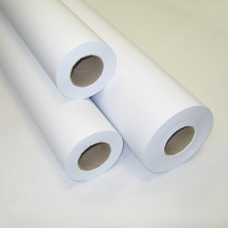 UltraWhite Satin 190g 610mm/30m (H64310)