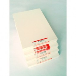 Matt-coated paper 120g A3/200listů (No.J82274)