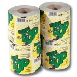 Toaletní papír TOP