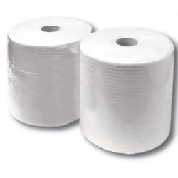 Toaletní papír JUMBO 190 mm
