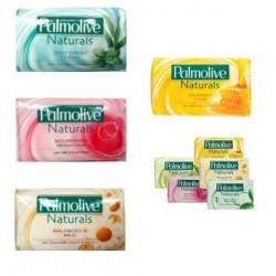 Mýdlo PALMOLIVE 90 g