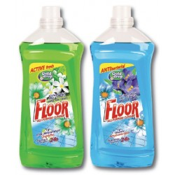 FLOOR sapon 1500 ml
