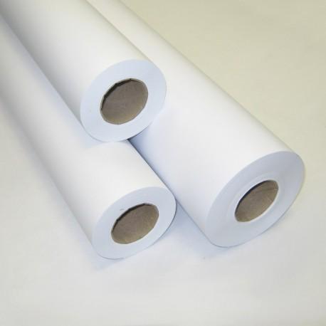 UltraWhite Glossy 240g 1067mm/30m (H62190)