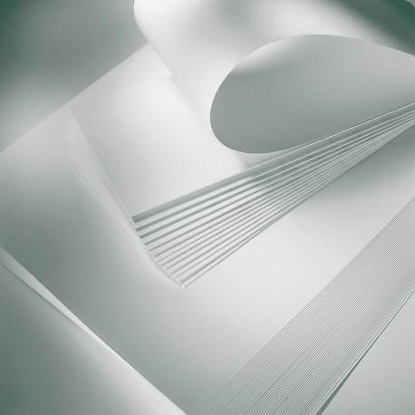 S-DIGITAL Glossy 130g A3++/500listů (SRA3)
