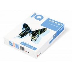 IQ ALLROUND 80g A4/500listů