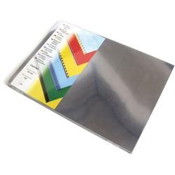 Folie vrchní A3 čirá 200 µm