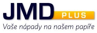 JMD plus